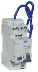 WYLEX NHXSB16AFD  16A B 30Ma Rcbo Afdd Combined Cpd